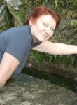 Nina, 67  , Nakhabino