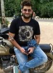 Tarun handa, 27, Delhi