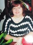 yulya, 31  , Kasli