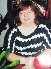 yulya, 32, Russia, Kasli