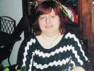 yulya, 32 - Just Me Photography 3