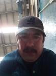 Rodrigo, 46  , Ciudad Madero