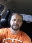 Roman, 45  , Tambov
