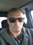 Manuel , 37  , Palma