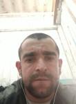 Odinokiy volk, 29  , Khasavyurt