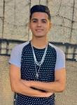 مصطفى , 19  , Cairo