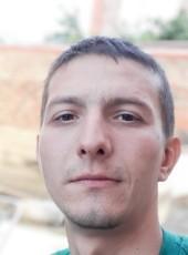 Alex, 31, Russia, Rostov-na-Donu