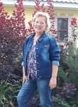 Nataliya, 54  , Kubinka