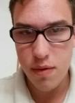 Ivan, 21  , Niefern-Oschelbronn