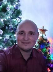 Aleksandr, 28, Russia, Noyabrsk