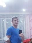 KONSTANTIN, 28  , Kanash
