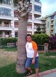 Sergey, 29  , Taldom
