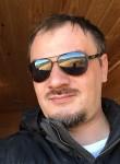 Pavel, 37  , Zelenograd
