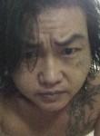 ไร้คนจริงใจ, 33  , Wang Saphung