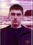 aleks, 44  , Cheremkhovo