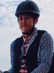 レイモール, 36  , Tokyo