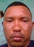 Leonardo, 33  , Guanare