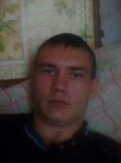 vladimir, 25, Russia, Orenburg