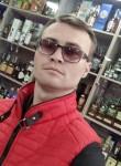 M@zhor, 31, Tashkent