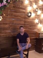 Aziz, 31, Uzbekistan, Tashkent