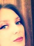 Anya, 34  , Slyudyanka
