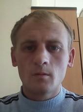 Atrem, 32, Russia, Vanino