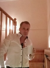 Макс, 38, Россия, Мытищи