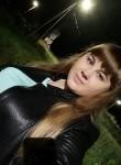 Tatyana , 22, Odessa