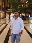 Sherif, 27  , Al Fintas