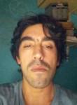 Jose, 36  , Bilbao