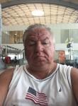 Anatoliy, 58  , Buffalo Grove