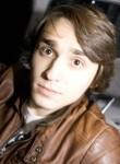 Sergey, 27, Yekaterinburg