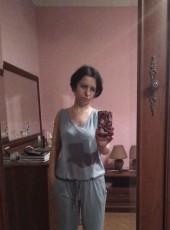 Яна, 39, Ukraine, Kristinopol