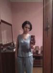 Яна, 37  , Chervonohrad
