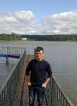 Aleksandr, 36  , Naberezhnyye Chelny