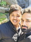 Nikhil, 26 лет, Jabalpur