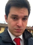 Fabio, 27  , Vimodrone