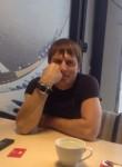 александр, 34  , Sovetsk (Kirov)
