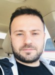 ozgur, 30  , Maltepe