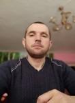 Oleg Veretyuk, 37, Khmelnitskiy