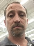 Dan, 45  , Mansfield (State of Texas)