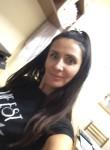 elena, 45, Arkhipo-Osipovka