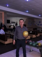 Sergey, 47, Russia, Obninsk
