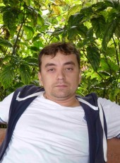 Evgeniy, 43, Russia, Saint Petersburg