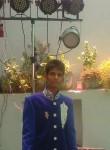 Pravin, 18, Udaipur (Rajasthan)