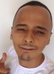 Amaury, 32, Sao Paulo