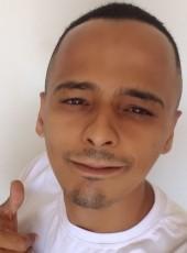 Amaury, 32, Brazil, Sao Paulo