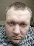 AleksandrGiro VK, 35, Horad Barysaw