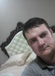 Denis, 38, Astana