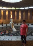 Anzhelika, 52  , Balakovo